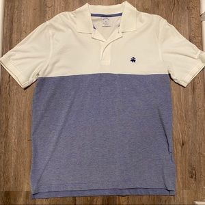 Brooks Brothers Polo